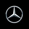Mercedes-Benz Durban Brand Centre
