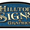 Hilltop Signs and Graphics