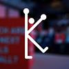 Klitschko Foundation thumb