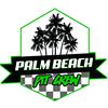 Palm Beach Pit Crew