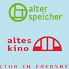 altes kino ebersberg