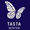 Tasta Senter
