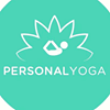 Personal Yoga. thumb