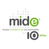 MIDE, Museo Interactivo de Economía