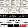 Legends of Motorsports