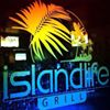Island Life Grill