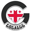 Gogaggg.com
