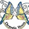 Chrysalis House, Inc.