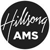 Hillsong Netherlands