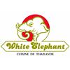 White Elephant Restaurant