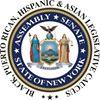 New York State  Black, Puerto Rican, Hispanic, and Asian Legislative Caucus