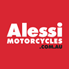 Alessi Motorcycles