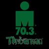 IRONMAN 70.3 Timberman
