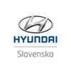 Hyundai Slovensko thumb