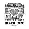 Hearthouse Munich