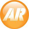 AR Vehicle Graphics
