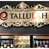 Tallulah Crafted Food and Wine Bar