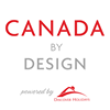Canada by Design powered by Discover Holidays