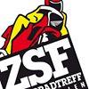 ZSF Motorradtreff Vertriebs GmbH