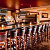 Cedar Creek American Bar & Grill