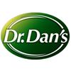 Dr. Dan's Skin Care - Cortibalm and more.