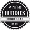 Buddies Burger Bar