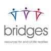 Bridges for End-of-Life