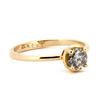 Fitzgerald Jewelry LLC