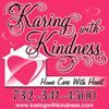 Karing with Kindness