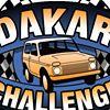 Dakar Challenge