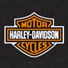 Harley Davidson Dresden