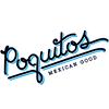 Poquitos