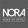 NORA Make-up Artist