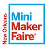 New Orleans Mini Maker Faire