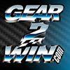 Gear2win.com
