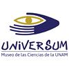 Universum, Museo de las Ciencias thumb
