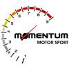 Momentum Motorsport thumb