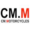 CM.MOTORCYCLES