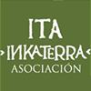 ITA InkaTerra Asociación
