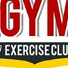 The Gym KC