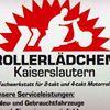 Rollerlädchen Kaiserslautern