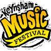 Keynsham Music Festival