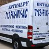 Enthalpy 713 FIX- MY- AC