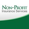 Non Profit Insurance Services, Inc.