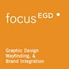 focusEGD