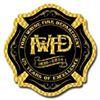Fort Wayne Fire Department
