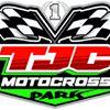 TJC Motocross Park