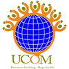 United Church Outreach Ministry (UCOM)