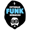 Estonian Funk Embassy