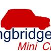 Longbridge Mini Club
